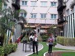 hotel-santika-mega-city-bekasi-nov-2019.jpg