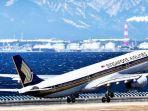 ilustrasi-singapore-airlines.jpg