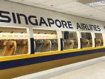 inside-singapore-airlines-3.jpg