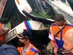 kecelakaan-bus-sri-padma-kencana-maret-2021-1.jpg