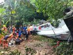 kecelakaan-bus-sri-padma-kencana-maret-2021-3.jpg