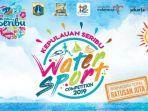 kepulauan-seribu-water-sport-competition.jpg