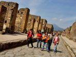 kota-kuno-pompeii-1.jpg
