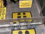 lift-di-bandara-soekarno-hatta-1.jpg