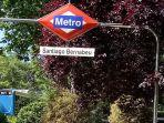 metro-santiago-bernabeu.jpg