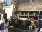 monokura-coffee-jakarta.jpg
