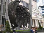 museum-nasional-2.jpg