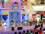 my-little-pony-christmas-di-emporium-pluit.jpg