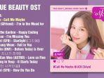 ost-true-beauty.jpg