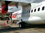 pesawat-atr-72-600-milik-wings-air.jpg
