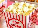pop-corn.jpg