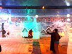 snow-world-international-dibuka-kembali-1.jpg