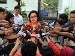 sri-mulyani-indrawati-menteri-keuangan-republik-indonesia.jpg