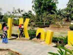 Taman Piknik Hadirkan Sensasi Berlibur ke Luar Kota Tanpa Meninggalkan Jakarta