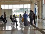 terminal-pulogebang-2.jpg
