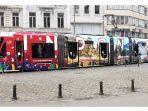 tram-brusel-1.jpg
