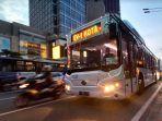 transjakarta-bus-listrik-1.jpg