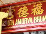 vihara-amurva-bhumi-1.jpg