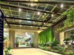 yuan-garden-hotel-1.jpg