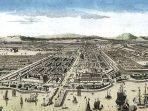 batavia-1780.jpg