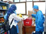 inspeksi-vaksin-covid-bpom-2.jpg
