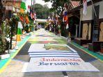 lukisan-jalan-rt03-rw19-desa-bojonggede-2.jpg