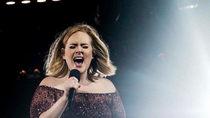 Ini 6 Aplikasi Karaoke di Android Terpopuler, Coba dan Asah Bakat Menyanyi Anda