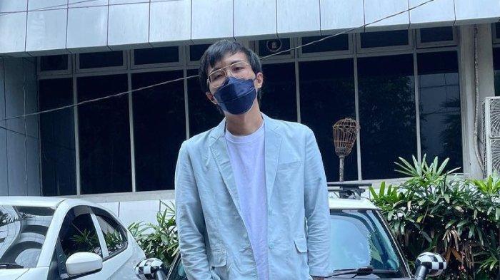 Sayembara Cari Warganet, dr Tirta Janjikan Hadiah Senilai Rp 40 Juta: Mengatakan Saya Halal Dipukul