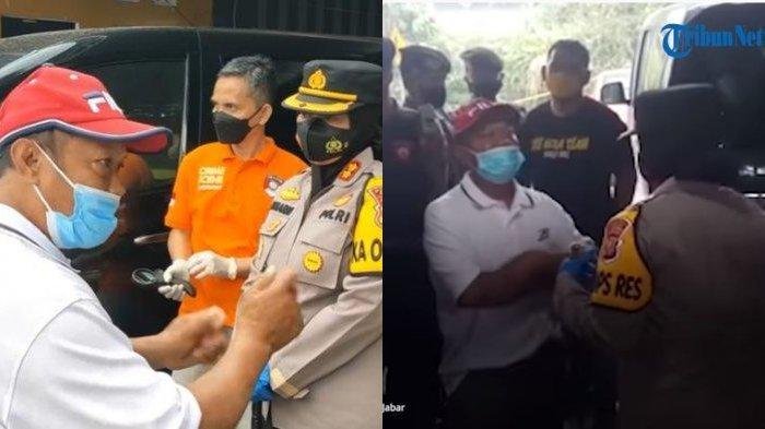 Sebulan Kasus Pembunuhan Subang, Konflik Keluarga, Yayasan, dan Asmara Jadi Sorotan, Ini Faktanya