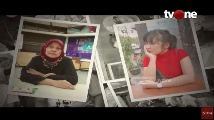 Ponsel Amalia Diduga Jadi Bukti Kuat Pembunuhan Subang, Kepolisian: Ada Titik Terang Pencarian