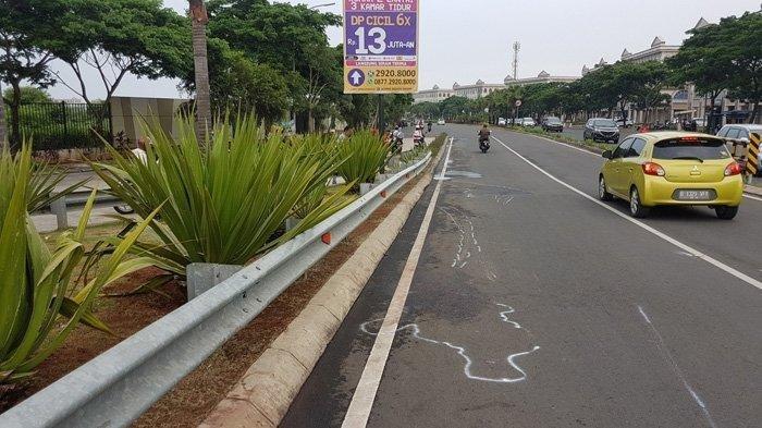 Fakta-fakta Kecelakaan Maut Mobil Pick Up yang Bawa Puluhan Santri, Keterangan Polisi hingga Saksi