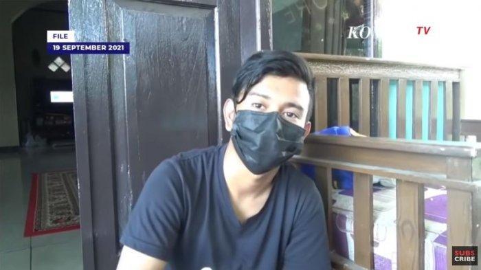 Sore sebelum Pembunuhan Ibu dan Anak di Subang, Danu Akui Pergi ke Rumah Korban, Amalia Minta Tolong