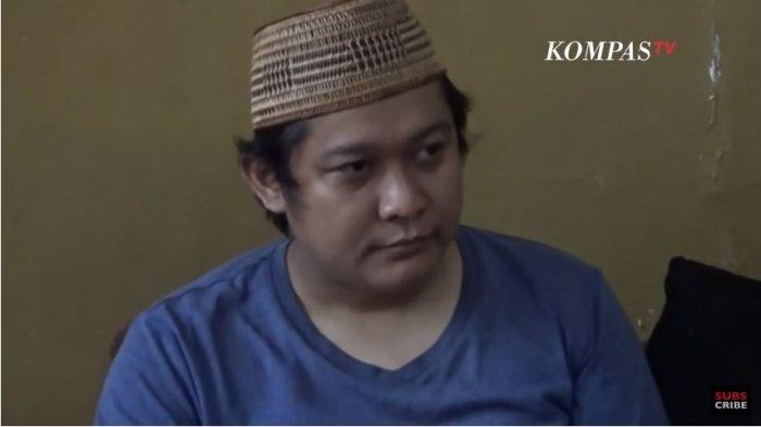 Mimpi Ditemui Tuti Korban Pembunuhan di Subang, Yoris Merasa Mendapat Pesan Begini dari Ibunya