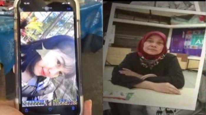 Proses autopsi ulang jasad Tuti dan Amalia dilakukan satu bulan lebih seusai kedua korban dibunuh di kediaman mereka di Subang, Jawa Barat pada Agustus 2021 lalu.