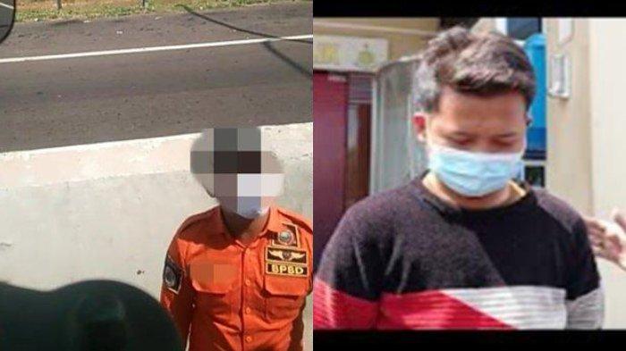 Fakta Viral Video Pungli di Pos Penyekatan Pintu Tol Kramasan Sumsel, Ini Modus Para Pelaku