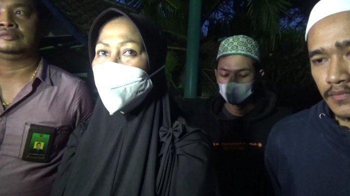 Bukan Teror, Istri Muda Yosef Ungkap Perlakuannya ke Tuti: Wajar Lah