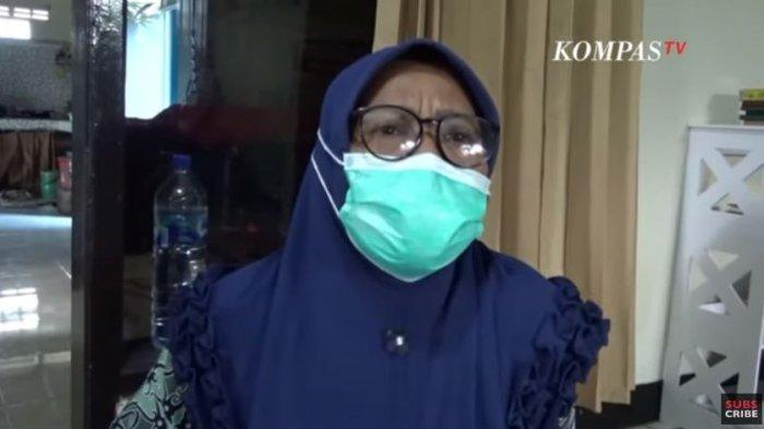 2 Saksi Kunci Tak Lagi Diperiksa Intensif Kepolisian terkait Pembunuhan di Subang, Yeti Akui Lega