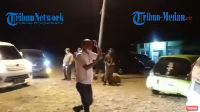 Nasib Eks Anggota DPRD yang Ngaku Matanya Ditusuk, Polisi: Permohonan Maaf Tak Hentikan Proses Hukum