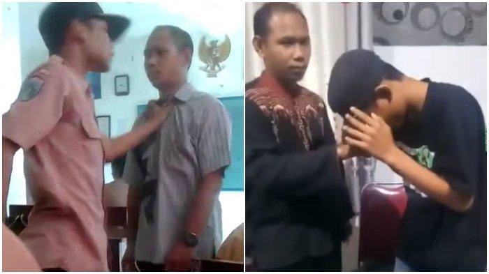 aa-murid-yang-viral-menantang-gurunya-di-kelas-telah-meminta-maaf-dan-berdamai.jpg