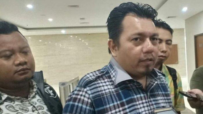 Ini Prediksi TKN Jokowi-Ma'ruf Amin soal Gugatan Pilpres Prabowo-Sandi ke Mahkamah Konstitusi