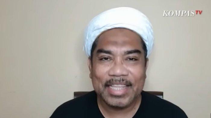 Sindir BW Kehabisan Argumen sampai Serang Jokowi, Ali Ngabalin: Masa Sih Tidak Pakai Hati?