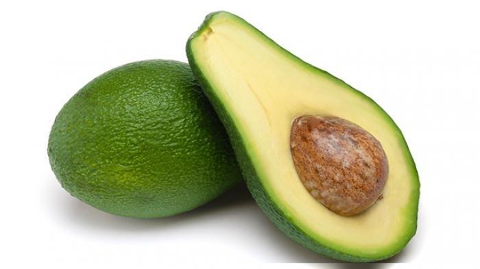 5 Manfaat Alpukat, dari Menurunkan Berat Badan hingga Mengurangi Kolesterol