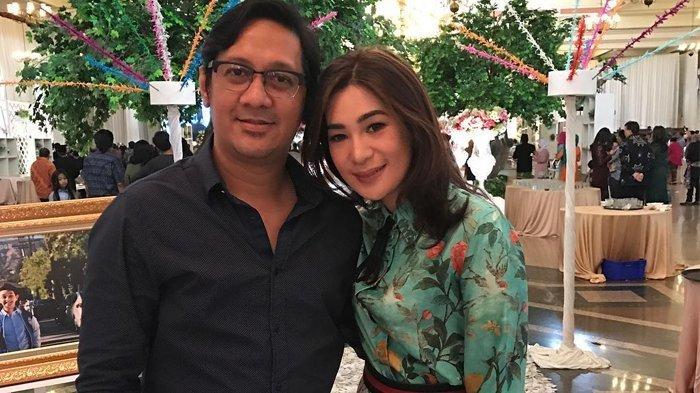 Istri Andre Taulany Hina Prabowo hingga Tuai Kecaman Banyak Pihak, Ustaz Derry Sulaiman: Luar Biasa