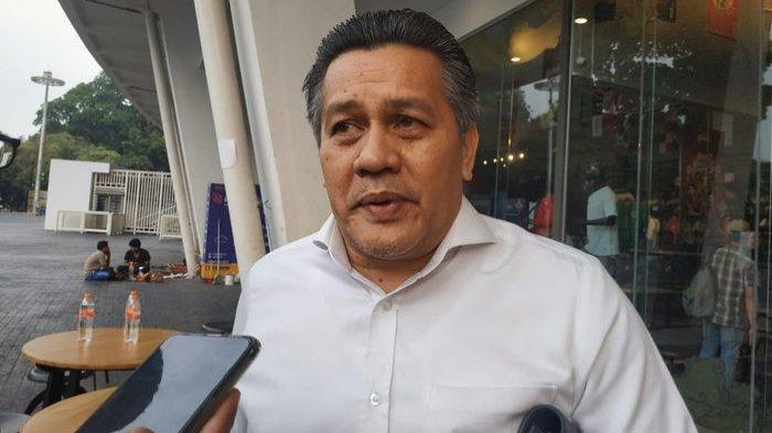 Piala Presiden 2020 Belum Jelas, Jadwal Liga 1 Terancam Mundur