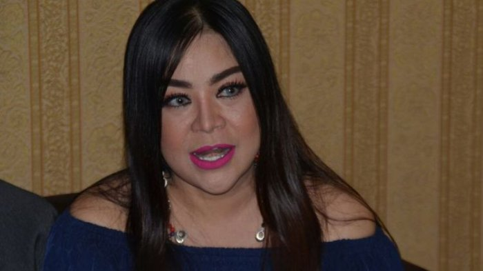 Anisa Bahar Jual Rumahnya Seharga Rp 4 Miliar untuk Didonasikan, Berikut Pengakuannya