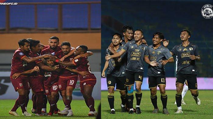 Eks Pelatih Mohammed Rashid di Timnas Palestina Dikaitkan dengan 2 Klub Liga 1 2021, Arema & Borneo?