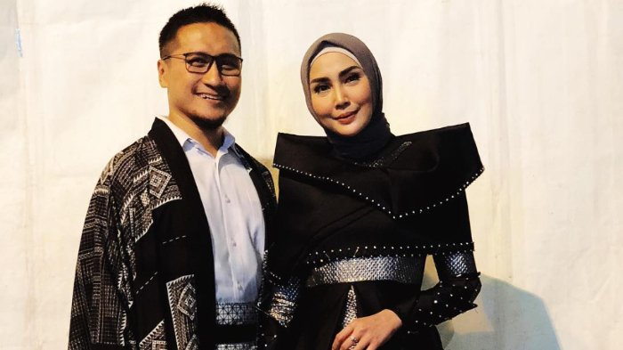 Istri Arie Untung Curhat Tagihan Listriknya Melonjak Hingga Rp 18 Juta Usai Ubah Sistem Listrik