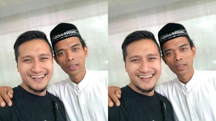 UAS Mengaku Dapat Ancaman hingga Batalkan Dakwah, Arie Untung: Masih Laku Persekusi Ulama?