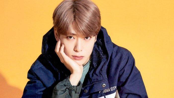 Bantah Jaehyun NCT Kunjungi Klab, SM Entertainment Minta Maaf sang Artis Tak Patuh Social Distancing