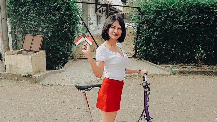 Disinggung soal Rp 80 Juta, Vanessa Angel Walk-out Sampai Pingsan di Pesbukers: Aku Ngerasa Sendiri